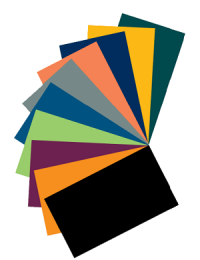 Colours+SK+1-08